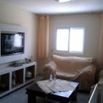 דירת 3.5 חדרים בקרבת הים