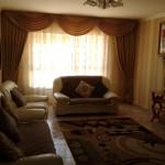 דירת 4 חדרים בנווה הדרים