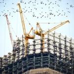 """מדריך תמ""""א 38 לחיזוק מבנים"""