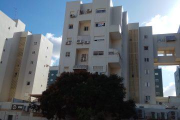 """באלי כהן 37, דירת 3.5 חד' עם מעלית,ממ""""ד ומרפסת שמש.כניסה מיידית! מחיר הזדמנות: 1060000 ש""""ח."""